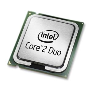 อุปกรณ์ คอมพิวเตอร์ intel